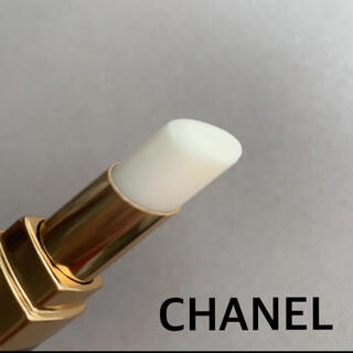 CHANEL - CHANEL シャネル ルージュ ココボーム