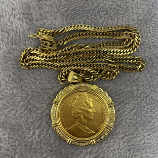 k18 喜平 k24 コイン
