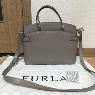 Furla - フルラ 2wayショルダー 最終価格