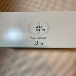 クリスチャンディオール(Christian Dior)のディオール コットン(コットン)