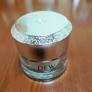 DEW - カネボウDew美滴クリームブライトニング美白30g