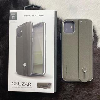 新品 iPhone 11 ケース 落下防止 耐衝撃吸収 スタンド機能 グリーン