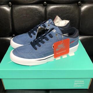 Supreme - supreme Nike SB GTS 26.5cm