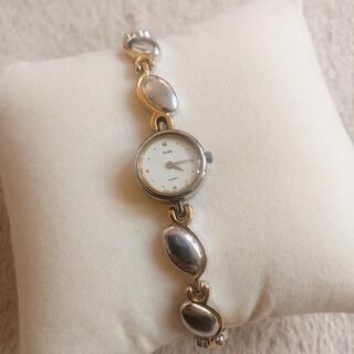アルバ(ALBA)の腕時計 レディース アルバ SEIKO ALBA(腕時計)