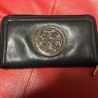 トリーバーチ(Tory Burch)の財布 トリーバーチ  (財布)