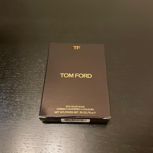 フォード イン ソレント ローズ トム 門りょうのTOMFORD(トムフォード)縛りメイクまとめ!リップなど商品情報も紹介