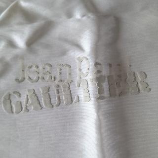 ジャンポールゴルチエ(Jean-Paul GAULTIER)のジャンポールゴルチエ 巾着セット(エコバッグ)