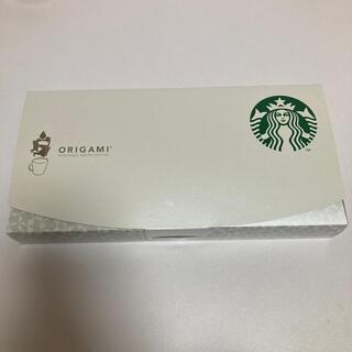 Starbucks Coffee - スターバックコーヒー ドリップコーヒー