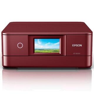 EPSON - 新品未開封エプソン EP-883AR