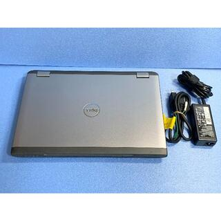 DELL - 良品 DELL VOSTRO 3460 i7/1TB/8GB/Office