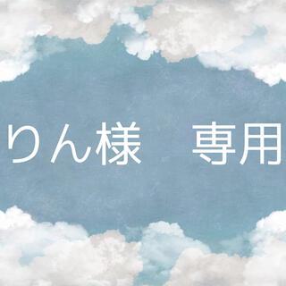 セブンティーン(SEVENTEEN)のりん様 専用(アイドルグッズ)
