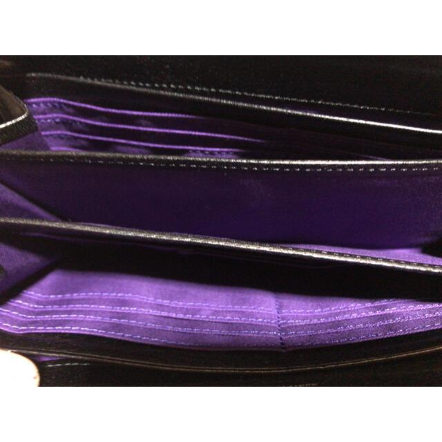 ANNA SUI(アナスイ)のアナスイ財布 レディースのファッション小物(財布)の商品写真