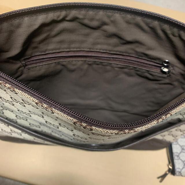 ノーブランド ショルダー バッグと財布 レディースのバッグ(ショルダーバッグ)の商品写真