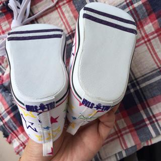 ... ベビーのベビー靴/シューズ