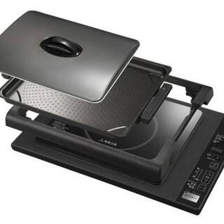 Panasonic - 新品 未使用 KZ-HP1100
