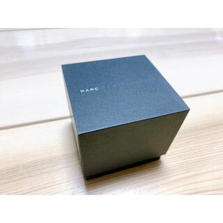 マークバイマークジェイコブス(MARC BY MARC JACOBS)のマークバイマークジェイコブス 空箱(ショップ袋)