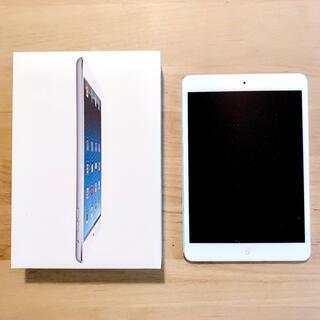 iPad - iPad mini 64GB