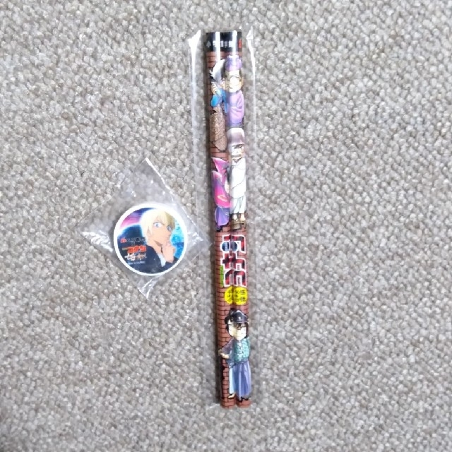 名探偵コナン まとめ売り 文房具セット エンタメ/ホビーのおもちゃ/ぬいぐるみ(キャラクターグッズ)の商品写真