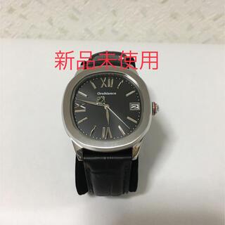 Orobianco - オロビアンコ腕時計