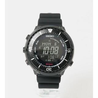 セイコー(SEIKO)の新品 SEIKO 新品 新品 SEIKO セイコー アーバンリサーチ 別注(腕時計(デジタル))
