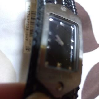 ジャンポールゴルチエ(Jean-Paul GAULTIER)のゴルチエ 時計(腕時計(アナログ))