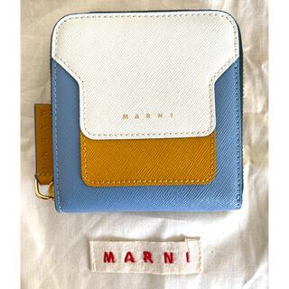 Marni - Marni マルニ 財布 バッグ コインケース