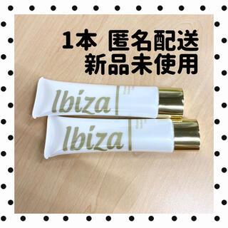 Ibiza イビサクリーム 1本