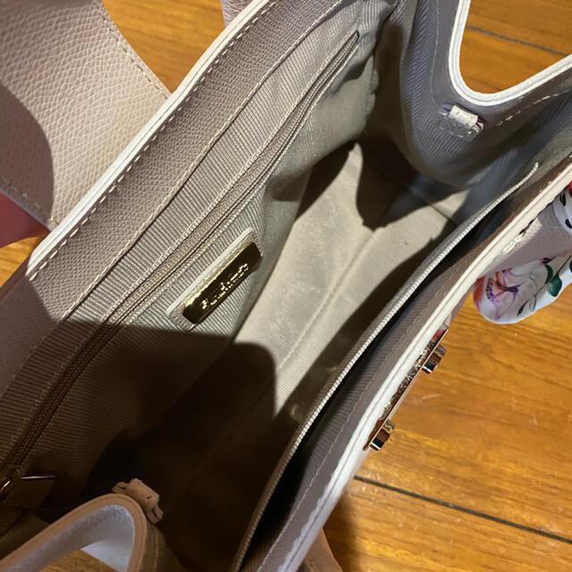 Furla(フルラ)のフルラ ハンドバッグ レディースのバッグ(ハンドバッグ)の商品写真