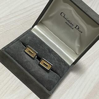 クリスチャンディオール(Christian Dior)のクリスチャンディオールカフリンクス(カフリンクス)