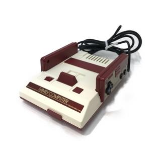 Nintendo クラシックミニ ファミリーコンピュータ(家庭用ゲーム機本体)