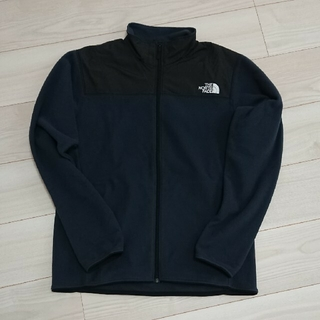 THE NORTH FACE - THE NORTH FACE マウンテン バーサマイクロジャケット
