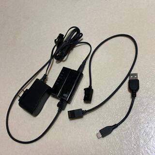 エレコム(ELECOM)のエレコム ホテル用無線LANルーターWRH 300X(PC周辺機器)