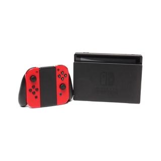 Nintendo Switch 本体 レッド(家庭用ゲーム機本体)