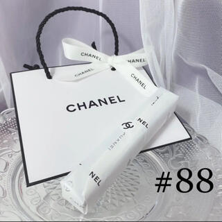 CHANEL - 新品未開封♡シャネル♡アイライナー