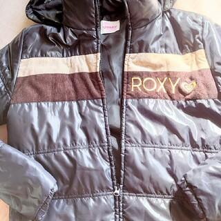 Roxy - ロキシー ダウン Lサイズ