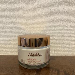 Melvita - メルビータ アルガンビオアクティブクリーム