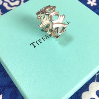 Tiffany & Co. - ✨ティファニー リング✨