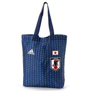 adidas - アディダス サッカー日本代表 トートバッグ 新品未使用