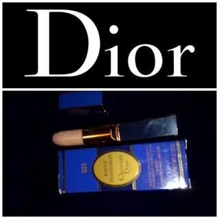 クリスチャンディオール(Christian Dior)のブランド★ChristianDior★口紅004ルージュ中古(口紅)