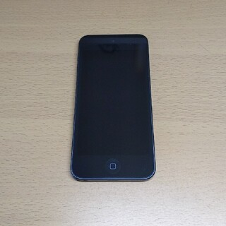 iPod touch - AppleiPod touch MD723J/A [32GB]