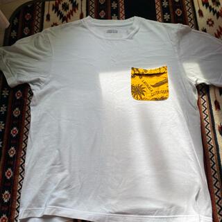 ヘッドポータープラス(HEAD PORTER +PLUS)のHEADPORTER + ヘッドポータープラス セットアップ(Tシャツ/カットソー(半袖/袖なし))