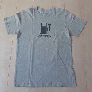 patagonia - パタゴニア Tシャツ 古着風