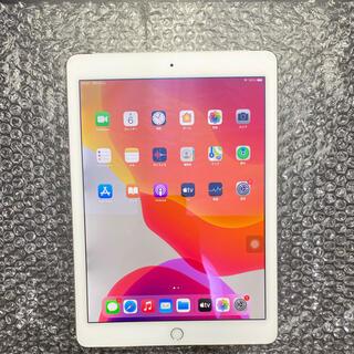 Apple - Apple iPad Air 2  A1567 MGH72J/A ジャンク品