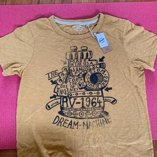 Lサイズ Tシャツ(Tシャツ/カットソー(半袖/袖なし))