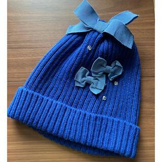 KP - kp ニット帽子