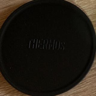 サーモス(THERMOS)のサーモス マグカップ(グラス/カップ)