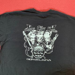 Tシャツ XLサイズ(シャツ)