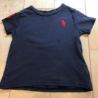 Ralph Lauren - ラルフローレン  Tシャツ 24month 90cm
