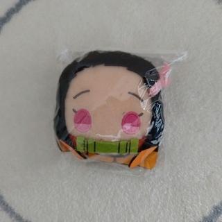 集英社 - 【🉐新品未開封❗】鬼滅の刃
