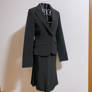 ユメテンボウ(夢展望)のスカートスーツ(スーツ)
